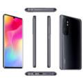 Xiaomi Redmi Note 10 Side