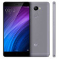 Xiaomi Redmi 4 Black