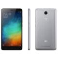 Xiaomi Redmi Note 3 (MediaTek) Front
