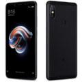 Xiaomi Redmi Note 5 AI Dual Camera All Colors Side