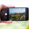 Xiaomi Redmi Note 6 Pro Display