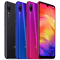 Xiaomi Redmi Note 7S All ColorXiaomi Redmi Note 7S All Colorss