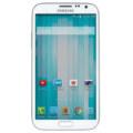 Samsung Galaxy Note 2 CDMA