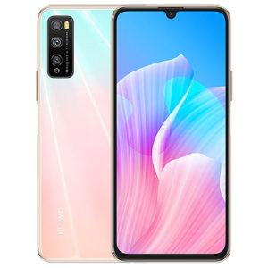 Huawei Enjoy 30 Pro