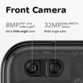 OnePlus Nord 5G Front Camera