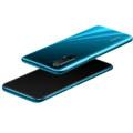 Realme X50 5G Side