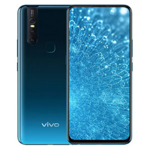 VIVO S1 (China)