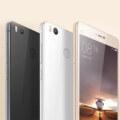 Xiaomi Mi 4s All Colors