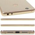 Xiaomi Mi 4s All Side