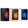 Xiaomi Mi 5 All Colors