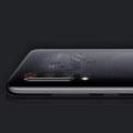 Xiaomi Mi 9 Explorer Camera
