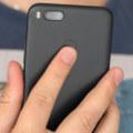 Xiaomi Mi A1 (Mi 5X) Fingerprint