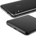 Xiaomi Mi A2 Lite (Redmi 6 Pro) Top and Bottom