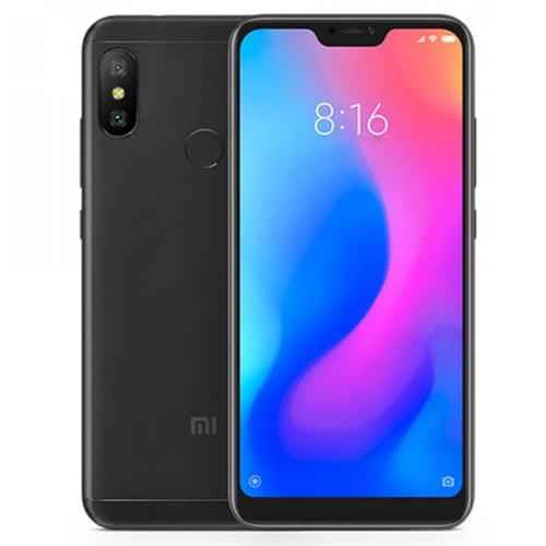 Xiaomi Mi A2 Lite (Redmi 6 Pro)