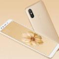 Xiaomi Mi A2 (Mi 6X) Display