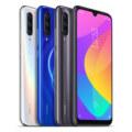 Xiaomi Mi A3 All Colors
