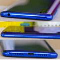 Xiaomi Mi CC9 All Side