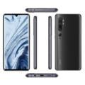 Xiaomi Mi CC9 Pro Side