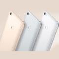 Xiaomi Mi Max All Colors