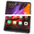 Xiaomi Mi Mix 2 All Side Front