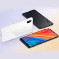 Xiaomi Mi Mix 2S All Colors