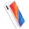 Xiaomi Mi Mix 2S Side