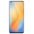 Vivo X51 Pro Plus