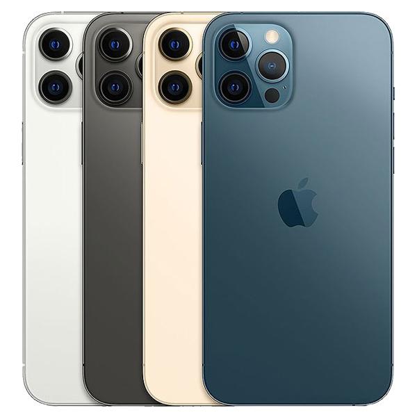 Apple iPhone 12 Pro Max Price in Bangladesh 2021 | BD Price