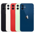 Apple iPhone 12 & 12 mini