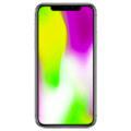 Apple iPhone SE 2 Plus