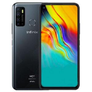Infinix Hot 11 Play