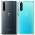 OnePlus Nord All Colors