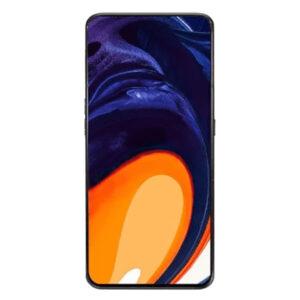 Samsung Galaxy A33 5G