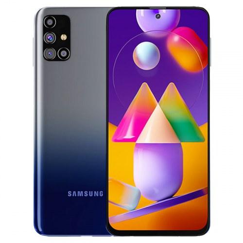 Samsung Galaxy M32s