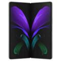 Samsung Galaxy Z Fold4
