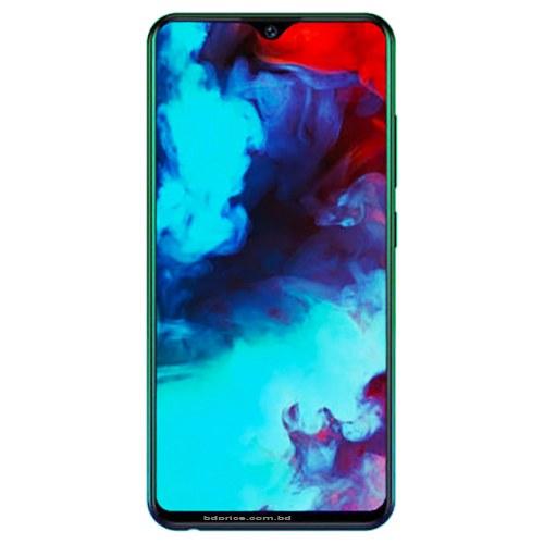 Xiaomi Poco F3 Lite