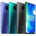 Xiaomi Poco M2 Pro All Colors