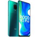 Xiaomi Poco M2 Pro Side