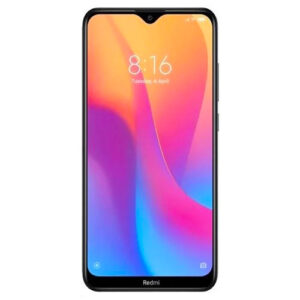 Xiaomi Redmi 9s
