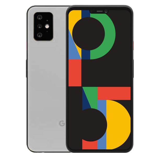 Google Pixel 5 5G Price in Bangladesh 2020 | BDPrice.com.bd