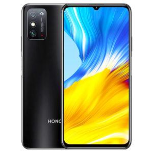 Honor 11X Pro