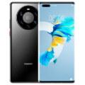 Huawei Mate 50 Pro+ 5G