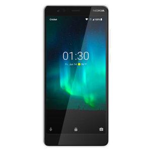 Nokia C2 Plus