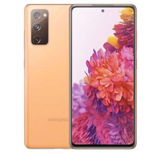 Samsung Galaxy S21 Lite
