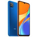 Xiaomi Redmi 9 (India) Side