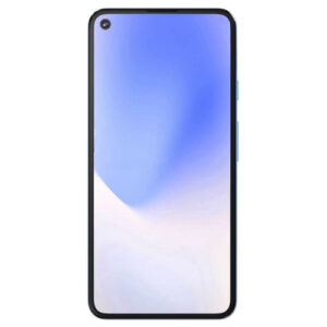 Google Pixel 5 surface
