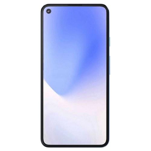 Google Pixel 5 surface Price in Bangladesh 2020 | BDPrice.com.bd
