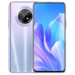 Huawei Enjoy 30 Plus 5G