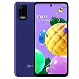 LG Q52
