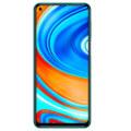 Xiaomi Redmi Note 11S